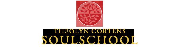 Theolyn Cortens SoulSchool