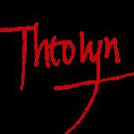 Theolyn