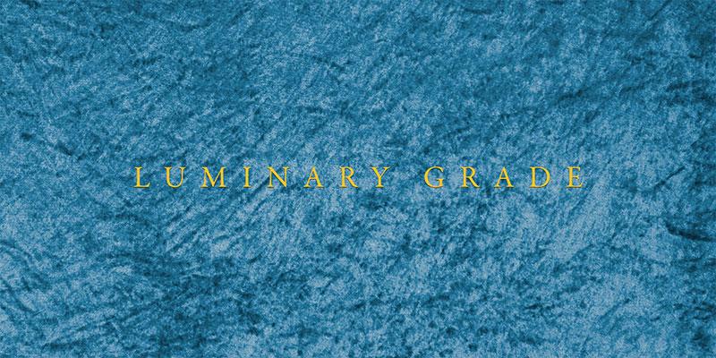 Luminary Grades